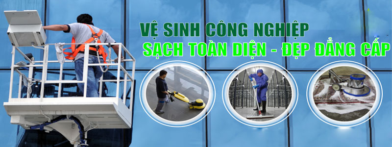 ve-sinh-cong-nghiep-hue (3)