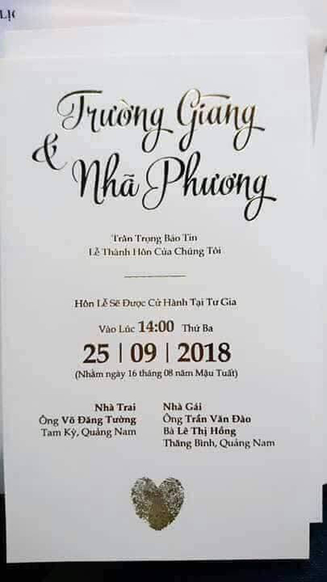 nha phuong
